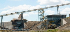 New Acland Coal Expansion